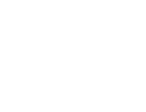 Community resources for families and youth