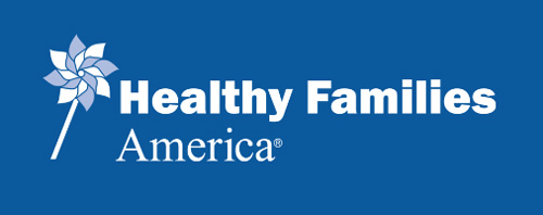 Healthy Families America (HFA)
