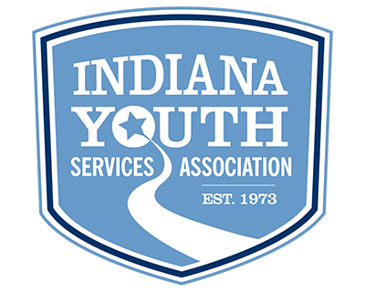 Indiana Youth Services Association's (IYSA)