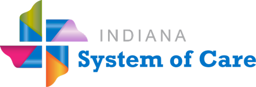 Indiana System of Care